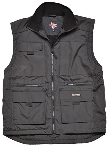 fortress-231-bk-l-large-lincoln-utility-vest-black