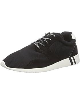 GANT Leah Damen Sneakers