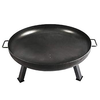 Mayer Barbecue Heiza Feuerschale Mfs 420