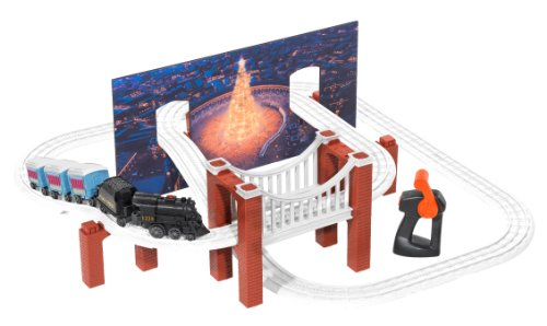 lionel-little-lines-polar-express-train-set-by-lionel-toy-english-manual