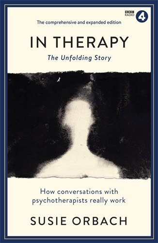 In Therapy: The Unfolding Story (Wellcome)