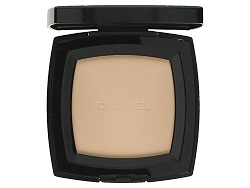 chanel-poudre-universelle-compacte-30-nature-polvos-para-mujer