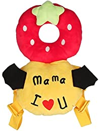 EOZY Babyhelm Kopfschutzmütze für Baby Kleinkind beim Lauflernen