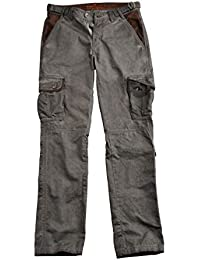 Alpha Industries Utility Pant VF