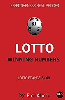 France lotto numbers