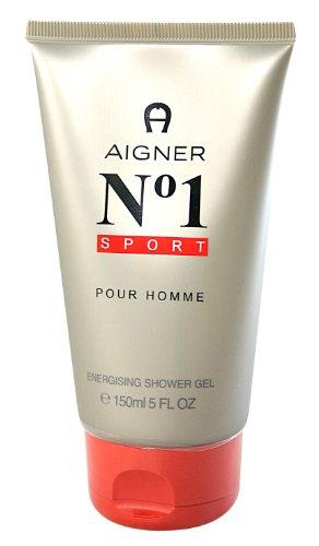 aigner-no-1-sport-homme-hombres-gel-de-ducha-150-ml-1-pack-1-x-0254-kg