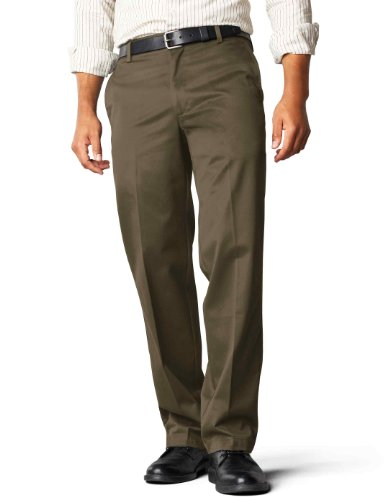 dockers-mens-straight-fit-signature-khaki-pant-d2-branch-discontinued-31w-x-30l