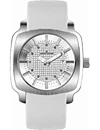 Alpha Saphir Herren-Uhren Quarz  Analog 286C