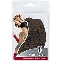 Comfort Concept Street Step Gel Polster, antic leather, 1er Pack (1 x 2 Stück) preisvergleich bei billige-tabletten.eu