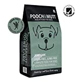 Pooch and Mutt Hundefutter