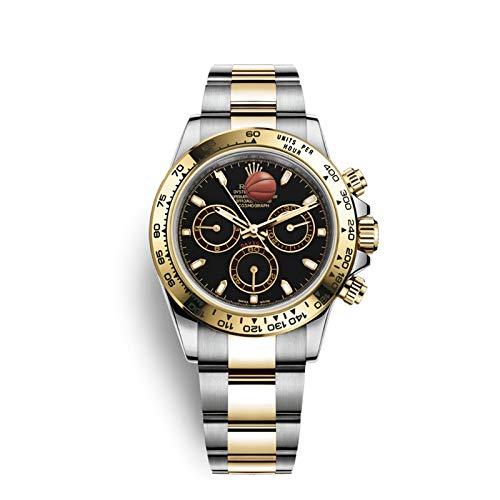 279160 Orologio meccanico da donna Oyster Perpetual