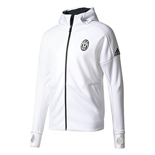 adidas-bq8740-sweat-shirt-a-capuche-homme-blanc-fr-l-taille-fabricant-l