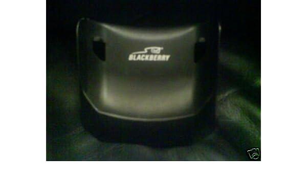 BlackBerry Desktop Stand Fits 6220 7250 ASY-04878-001