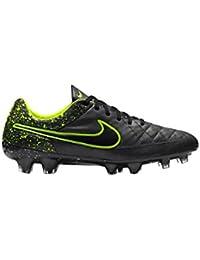 cheap for discount 082b1 a4d8e Nike Tiempo Legend V FG, Botas de fútbol para Hombre
