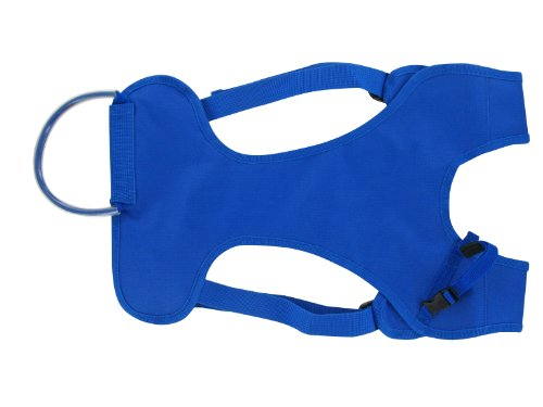 Wantalis - Skiback kid - Un produit révolutionnaire pour porter vos skis en libérant vos mains - Bretelles...