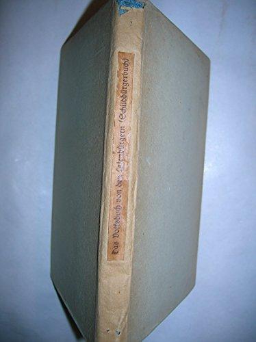 Das Volksbuch von den Lalenbürgern. (Schildbürgerbuch). Nach der ältesten Ausgabe von 1597 erneuert, mit Einleitung u. Anmerkungen versehen von Karl Pannier.