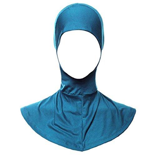 san-bodhir-frauen-elastic-hijab-kappen-full-cover-hijab-motorhaube-islamischen-schal-4-onesize