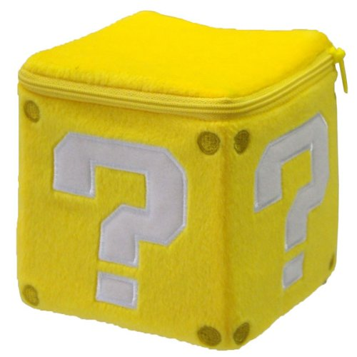nintendo-sanei-super-mario-bros-plush-question-mark-block