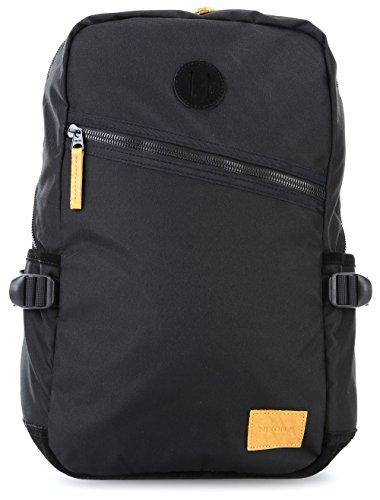 Nixon Rucksack Scout Backpack mehrfarbig, multicolour_multicolour