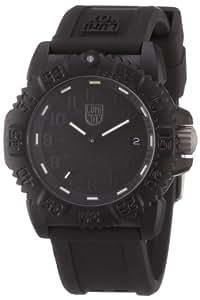 Luminox Damen-Armbanduhr Navy Seal Colormark 38 mm 7051.BO