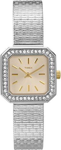 Montre bracelet - Femme - Timex - T2P552