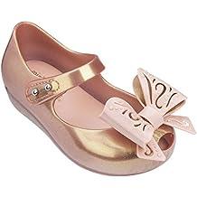 promo code 598af c45ef melissa scarpe bambina - Amazon.it