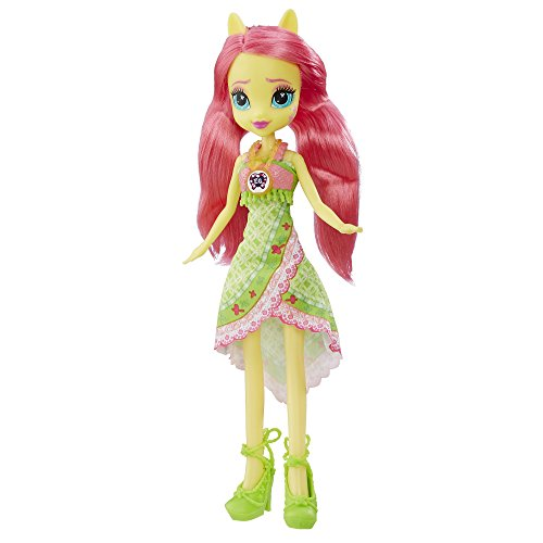 My Little Pony Juguete, (Hasbro B7523AS0)