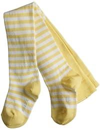 FALKE Baby - Mädchen Strumpfhose Stripe