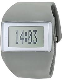 ODM Kinder-Armbanduhr DD99-94