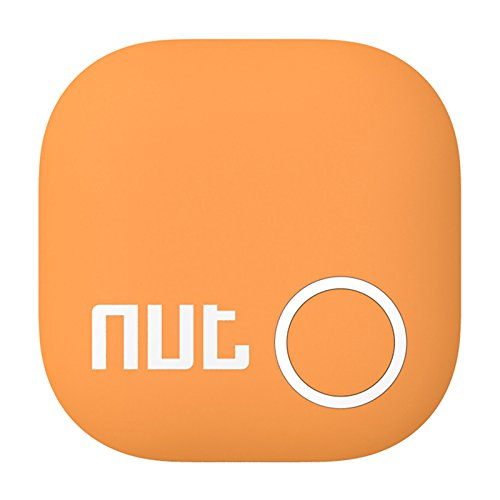 nut-2-bluetooth-tracker-smart-tag-key-pet-child-finder-colore-arancione-android-ios-anti-lost-gps-lo