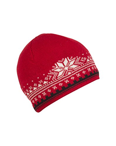 Dale of Norway Anniversary Hat Hat Hat, i, One Size -