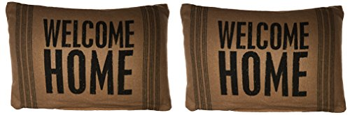 primary-elements-by-kathy-19055-coussin-message-welcome-to-the-house