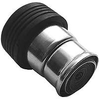 Original BOSSMOBIL kompatibel mit KOFFERRAUMVERKLEIDUNG CLIPS HALTERUNG BEFESTIGUNG #NEU# 801867299041 80186729901C 801867299 14 X 17 X 9 mm
