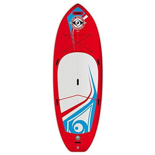 BIC BICSUP Stand up Paddle 9'2 Air SUP River Aufblasbar… | 04260472893074