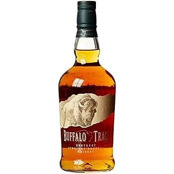 Maker 39 s mark kentucky straight bourbon whisky 1 x 0 7 l bier wein spirituosen - Enlever trace de scotch ...