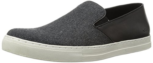 kenneth-cole-ny-double-or-nothing-hommes-us-75-gris-baskets-uk-7