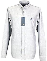 Henri Lloyd - Camisa casual - con botones - para hombre
