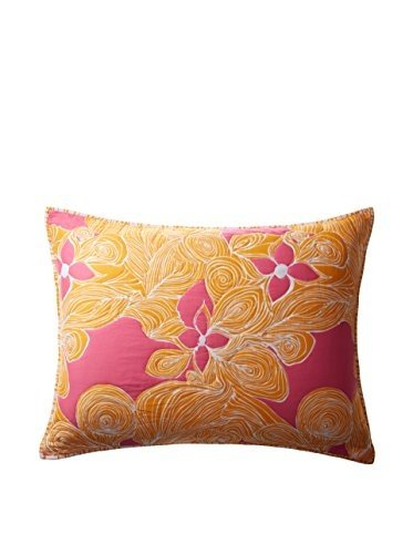 trina-turk-floral-standard-sham-bedding-by-trina-turk