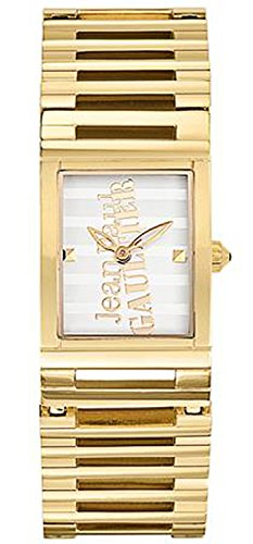 Reloj Jean Paul Gaultier para Mujer 8500803