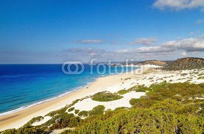 alu-dibond-bild-140-x-90-cm-golden-beach-karpas-peninsula-north-cyprus-bild-auf-alu-dibond