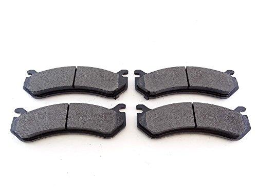 front-brake-pads-d785-cbk-for-cadillac-escalade-chevrolet-astro-avalanche-1500