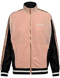 Amazon.it  diadora  Abbigliamento 3b8350a7090