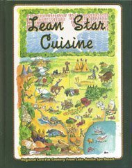 lean-star-cuisine-regional-lowfat-cookery-from-lake-austin-spa-resort-by-lake-austin-spa-resort-1993