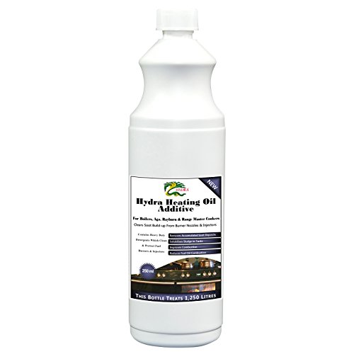aga-injector-and-boiler-cleaner-hydra-heating-oil-additive-250-ml-treats-up-to-1250-litre