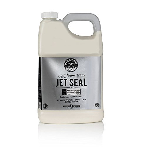 chemical-guys-wac-118-jetseal-anti-corrosion-sealant-and-paint-protectant-1-gal-by-chemical-guys