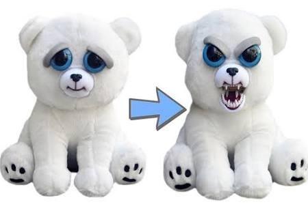 feisty-pets-karl-the-snarl-polar-bear-8-plush