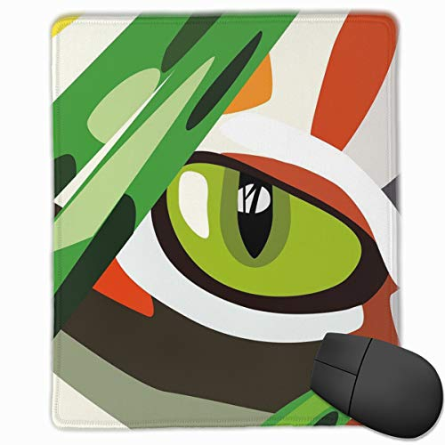 XXL Gaming Mouse MatI Extended Gaming Computer mouse and Keyboard Mouse Mat I Mouse Mat I Gaming PC Mouse Mat for Gaming Desk 35.4 x 15.75 inch Gaming Mouse Pads by Gamer Clothes