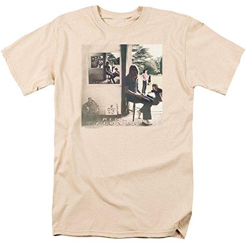 Pink Floyd Ummagumma Unisex Adult T Shirt, S to XXL