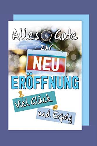 Praxis Für Logopädie Anke Schumacher Aus Herzogenrath
