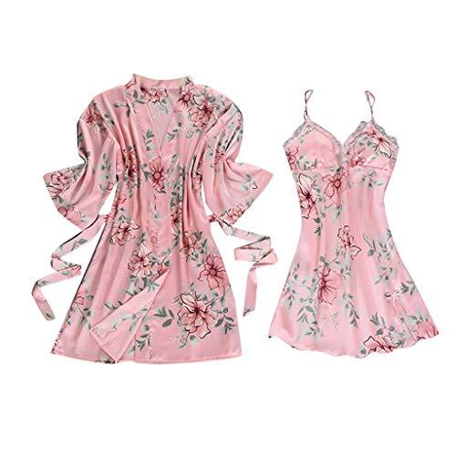 Imprimé Bas de pyjama Ensembles femme Combinaisons et jupons femme jupon femme robe jupons lingerie mariée jupe dentelle petticoat pour crinoline blanc vintage tulle mariage jupes coton slip bal mi-lo